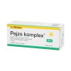 Dr. Aliment Dr. Aliment Pajzs komplex tabletta 40 db