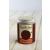 Herbatea Manufaktúra Fahéj-Méz 400 g