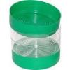 Csiráztató tál /műanyag 4 részes/ 1 db