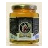 HUNGARY Hungary Honey selyemkóróméz 250 g