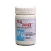 Flavitamin magnézium tartalmú kapszula 60 db