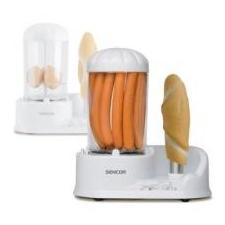 Sencor SHM 4210 hot dog készítő hot-dog készítő