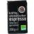 Dennree bio espresso kávé egész szemes 1000 g