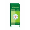 Bálint dióbélolaj 50 ml