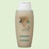 Herbalance Beauty Line Testradír Tusoló 200 ml