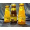 Pölz bio sárgarépalé 1000 ml 1000 ml