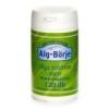 Alg Börje Alg-börje alga asco tabletta 120 db 120 db