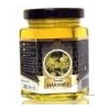 HUNGARY Hungary Honey hársméz 250 g