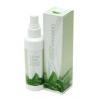 UHA Menthol szőrnövekedést gátló spray 120 ml