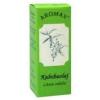 Aromax kubebabors illóolaj 10 ml