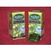Mlesna suorsop zöld tea 50 filteres 50 filter