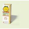 Citrofort Kids csepp 20 ml