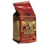 African Dawn Rooibos tea, ribizli, filteres 40 filter tea
