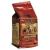 African Dawn Rooibos tea, ribizli, filteres 40 filter