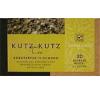 Sonnentor bio kuc-kuc tea, filteres 20 filter tea