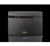 D-Link DIR-810L router