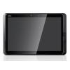 Fujitsu Stylistic M702 LTE 32GB