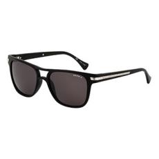 Police polarizált napszemüveg S1801 U28P