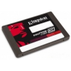 Kingston SSDNow KC300 2,5 SSD 60 GB