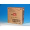 Kodak(5288105) Prime P2 LORR 2*10l alacsony regenerálású halványító fixír