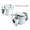 Gázszűrő DN80 GF 40 080/4 DUNGS