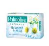 PALMOLIVE Naturals Balanced & Mild Szappan 90 g unisex tisztító- és takarítószer, higiénia