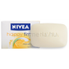 Nivea Happy Time szappan
