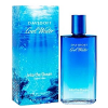 Davidoff Cool Water Into The Ocean EDT 125 ml