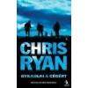 RYAN, CHRIS Gyilkolni a cégért