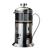 BergHOFF Kávé/tea készítő kanna 800 ml