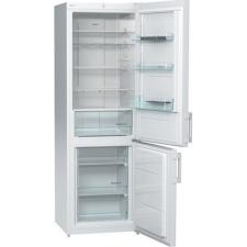 Gorenje NRK6191CW hűtőgép, hűtőszekrény