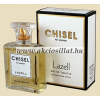 Lazell Chisel for Woman EDT 100 ml