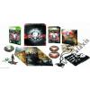 Deep Silver Risen 2: Dark Waters Collectors Edition /X360