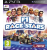Codemasters F1 Race Stars /PS3