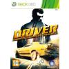 Ubisoft Driver San Francisco (CLASSICS) /X360