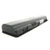 Qoltec hosszú élettartamú notebook akkumulátor - HP CQ40/45, 10.8V | 4400mAh