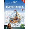 Nemzedékek Tudása Tankönyvkiadó Matematika 5. osztály (NT-11580)