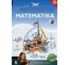 Nemzedékek Tudása Tankönyvkiadó Matematika 5. osztály (NT-11580) tankönyv