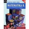 Nemzedékek Tudása Tankönyvkiadó Matematika 9. - Közel a mindennapokhoz (NT-17116)