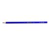 STABILO Színesceruza Kék színes ceruza