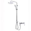 Teka Universe Pro zuhanyrendszer 79.002.72.00