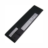Titan energy Asus AP31-1008 2900mAh utángyártott notebook akkumulátor