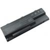Titan energy HP Pavilion DV8000 4400mAh utángyártott notebook akkumulátor