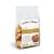 Greenmark Organic Bio brazil dió