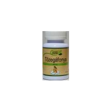 Vitamin Station Tőzegáfonya tabletta 90 db vitamin