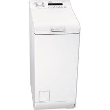 AEG L86560TLE1 mosógép és szárító
