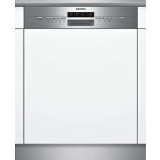 Siemens SN55L580EU mosogatógép