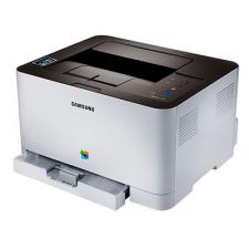 Samsung SL-C410W nyomtató