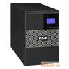 EATON 5P 1550i VA Tower Line-interactive UPS 1550VA,Soros