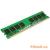 A-Data 1GB DDR2 800MHz Bulk